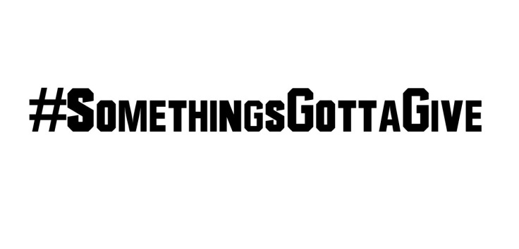 SomethingsGottaGive